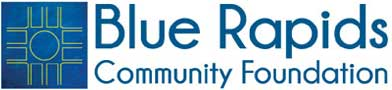 Blue Rapids Community Foundation